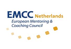 EMCC logo afbeelding