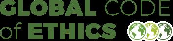 Logo Ethische code Nobco/EMCC