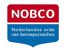 Nobco logo afbeelding